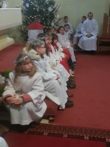 Karácsony2014Ministránsok_1