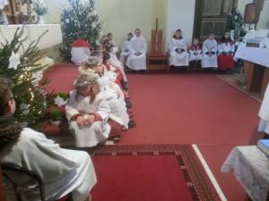 Karácsony2014Ministránsok_2